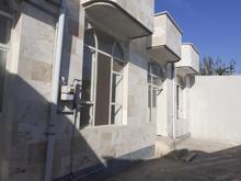 یک باب حیاط مسکونی در شیپور