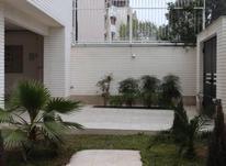 فروش آپارتمان 180 متر در بوستان در شیپور-عکس کوچک