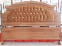 تخت انگلیسی لمسه خور در شیپور-عکس کوچک