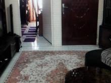 فروش آپارتمان 45 متری / وام دار در شیپور