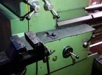 دستگاه تراش دو متر تبریزسنت  در شیپور-عکس کوچک