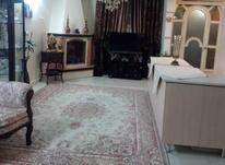 اجاره آپارتمان 65 متر در صادقیه در شیپور-عکس کوچک