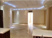 آپارتمان 94 متر در باغ فیض در شیپور-عکس کوچک
