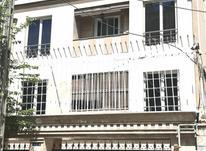 97متر جنتآبادجنوبی، بازسازی، شیک در شیپور-عکس کوچک