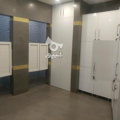 اجاره آپارتمان 143 متر در درکه در گروه خرید و فروش املاک در تهران در شیپور-عکس15
