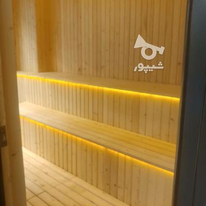 اجاره آپارتمان 143 متر در درکه در گروه خرید و فروش املاک در تهران در شیپور-عکس17