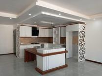 فروش تک واحدی 120 متری نوساز فول امکانات در 22 بهمن در شیپور