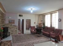 فروش آپارتمان 77 متری سنددار بازسازی شده در 22 بهمن در شیپور-عکس کوچک