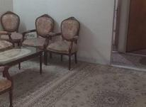 فروش آپارتمان 48 متر در هفت چنار در شیپور-عکس کوچک