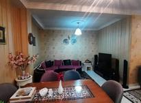 فروش آپارتمان 80 متری فول امکانات در مارلیک در شیپور-عکس کوچک