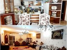 فروش خانه ویلایی 3خوابه در فاز1 شهرک ولیعصر در شیپور