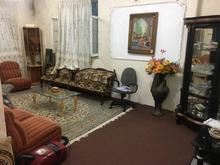 خانه و زمین ویلایی جاده رشت به فومن احمدگوراب در شیپور