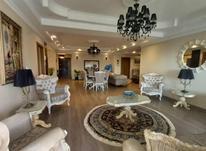 اجاره آپارتمان 160 متر در اقدسیه در شیپور-عکس کوچک