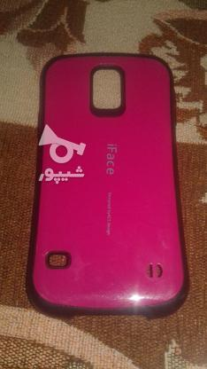 قاب گوشی اکبند در گروه خرید و فروش موبایل، تبلت و لوازم در خراسان رضوی در شیپور-عکس7