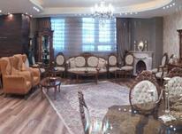 فروش آپارتمان 150 متر در ولیعصر در شیپور-عکس کوچک