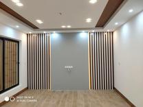 فروش ویلالاکچری 3خواب مستر 370 متر در محمودآباد در شیپور