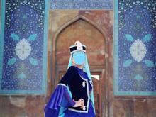 لباس محلی تبریز در شیپور