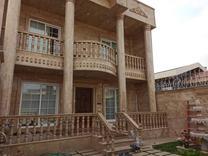 فروش ویلا 204 متری در امام خمینی بابلسر در شیپور
