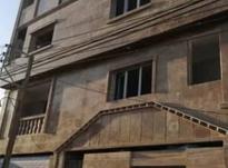 آپارتمان 100 متر در قائم شهر پل هوایی در شیپور-عکس کوچک