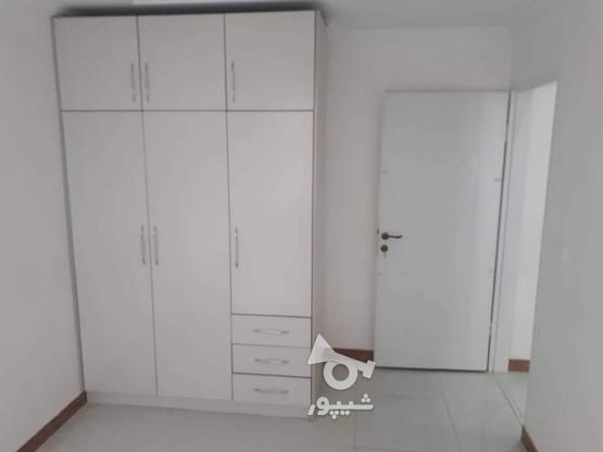 فروش آپارتمان 140 متر در منظریه در گروه خرید و فروش املاک در گیلان در شیپور-عکس2