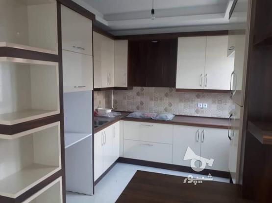 فروش آپارتمان 140 متر در منظریه در گروه خرید و فروش املاک در گیلان در شیپور-عکس6