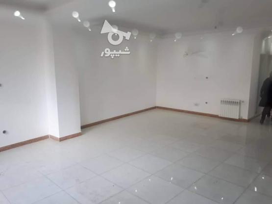 فروش آپارتمان 140 متر در منظریه در گروه خرید و فروش املاک در گیلان در شیپور-عکس3