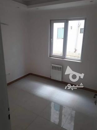 فروش آپارتمان 140 متر در منظریه در گروه خرید و فروش املاک در گیلان در شیپور-عکس5
