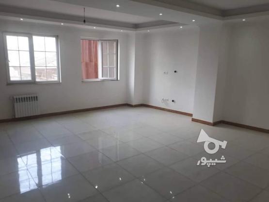 فروش آپارتمان 140 متر در منظریه در گروه خرید و فروش املاک در گیلان در شیپور-عکس1