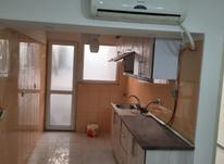فروش آپارتمان 46 متر در اندیشه در شیپور-عکس کوچک