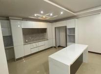 فروش آپارتمان 125 متری در سیدالشهدا  در شیپور-عکس کوچک