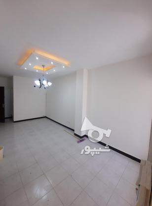 فروش آپارتمان 46 متر در اندیشه در گروه خرید و فروش املاک در تهران در شیپور-عکس4