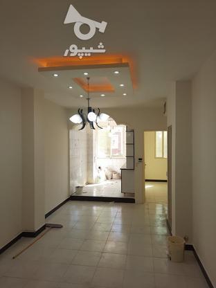 فروش آپارتمان 46 متر در اندیشه در گروه خرید و فروش املاک در تهران در شیپور-عکس1