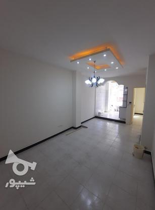 فروش آپارتمان 46 متر در اندیشه در گروه خرید و فروش املاک در تهران در شیپور-عکس2