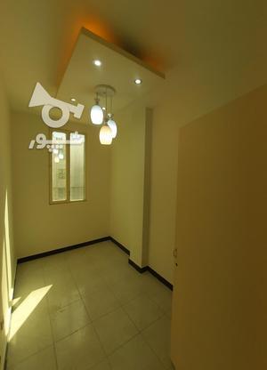 فروش آپارتمان 46 متر در اندیشه در گروه خرید و فروش املاک در تهران در شیپور-عکس5