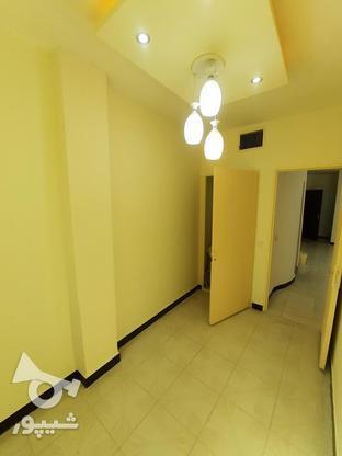 فروش آپارتمان 46 متر در اندیشه در گروه خرید و فروش املاک در تهران در شیپور-عکس6