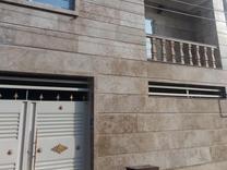 فروش آپارتمان 115 متر در آمل در شیپور