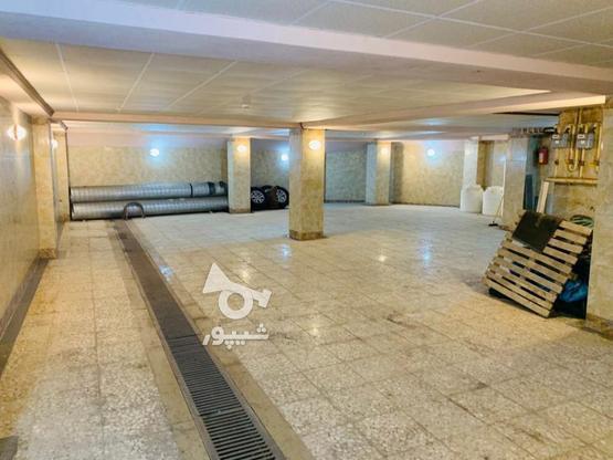 فروش واحد اداری 103 متر بر اصلی بلوار دیلمان در گروه خرید و فروش املاک در گیلان در شیپور-عکس15
