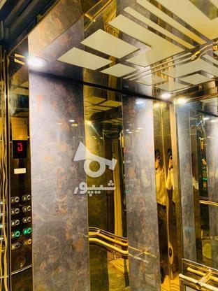 فروش واحد اداری 103 متر بر اصلی بلوار دیلمان در گروه خرید و فروش املاک در گیلان در شیپور-عکس18