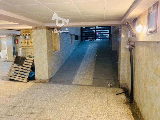 فروش واحد اداری 103 متر بر اصلی بلوار دیلمان در گروه خرید و فروش املاک در گیلان در شیپور-عکس17