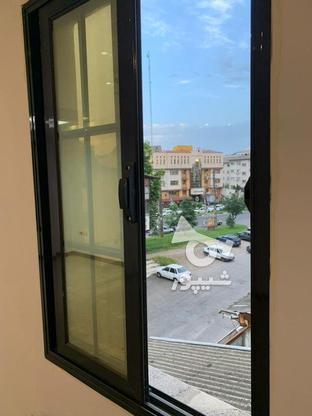 فروش واحد اداری 103 متر بر اصلی بلوار دیلمان در گروه خرید و فروش املاک در گیلان در شیپور-عکس10