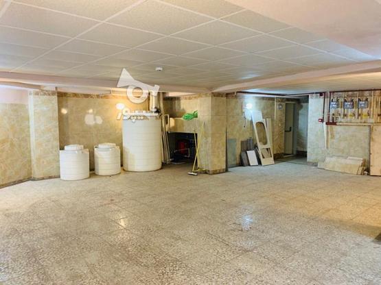 فروش واحد اداری 103 متر بر اصلی بلوار دیلمان در گروه خرید و فروش املاک در گیلان در شیپور-عکس16