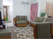 آپارتمان 78 متری در رشت-مسکن مهر در شیپور-عکس کوچک
