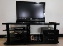 میز تلویزیون lcd در شیپور-عکس کوچک