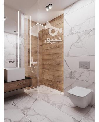فروش آپارتمان 110 متری نوساز لوکس در عظیمیه در گروه خرید و فروش املاک در البرز در شیپور-عکس3