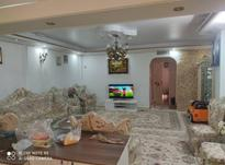 فروش آپارتمان 92 متری در شهر ری در شیپور-عکس کوچک