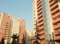 برج آپارتمان سبحان در قیطریه  در شیپور-عکس کوچک