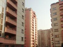 رهن کامل برج آپارتمان سبحان  در شیپور