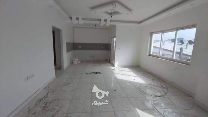 فروش آپارتمان 95 متر در دیانتی در گروه خرید و فروش املاک در گیلان در شیپور-عکس1