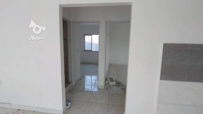 فروش آپارتمان 95 متر در دیانتی در گروه خرید و فروش املاک در گیلان در شیپور-عکس2