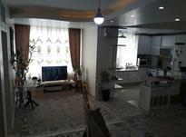 فروش آپارتمان 82 متری در شهر ری در شیپور-عکس کوچک